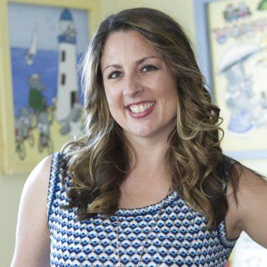 Ashlee Cummings